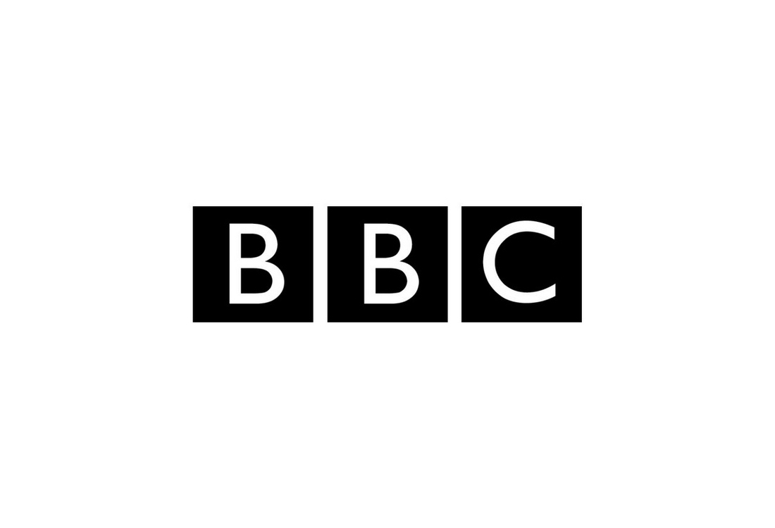 logistics for the BBC